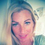 PMU verwijderen Testimonial Jolanda